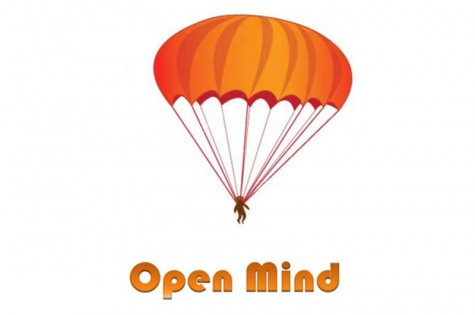 The Open Mind innovative gamified course attracted more than 1100 learners to social entrepreneurship.