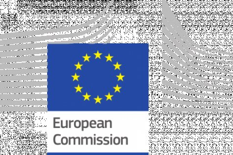 High-quality recognition awarded by the European Commission