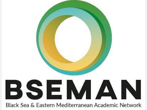 Inaugural Conference of BSEMAN