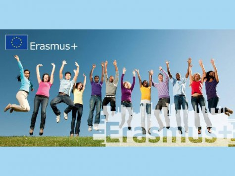 D. A. Tsenov Academy of Economics starts new project under the Erasmus+ programme for capacity building in the field of higher education