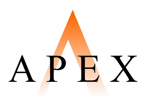 Apex Group Ltd.  предлага свободни позиции за Младши фондов администратор