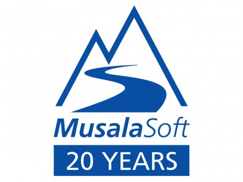 Възможност за работа в Musala Soft - Business Development Associate